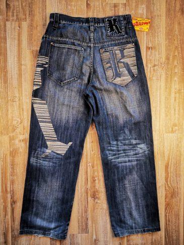 "Baggy Jeans ""Karl Kani"""